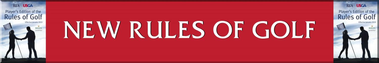 Rules Hub