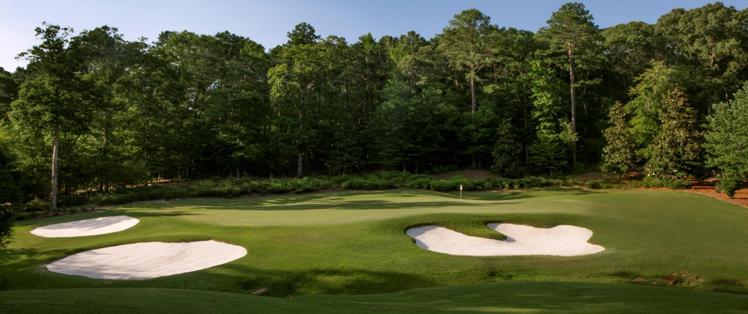 28th LGA MID-AMATEUR CHAMPIONSHP ON TAP THIS WEEKEND AT SQUIRE CREEK COUNTRY CLUB