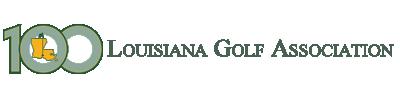 Louisiana Golf Association