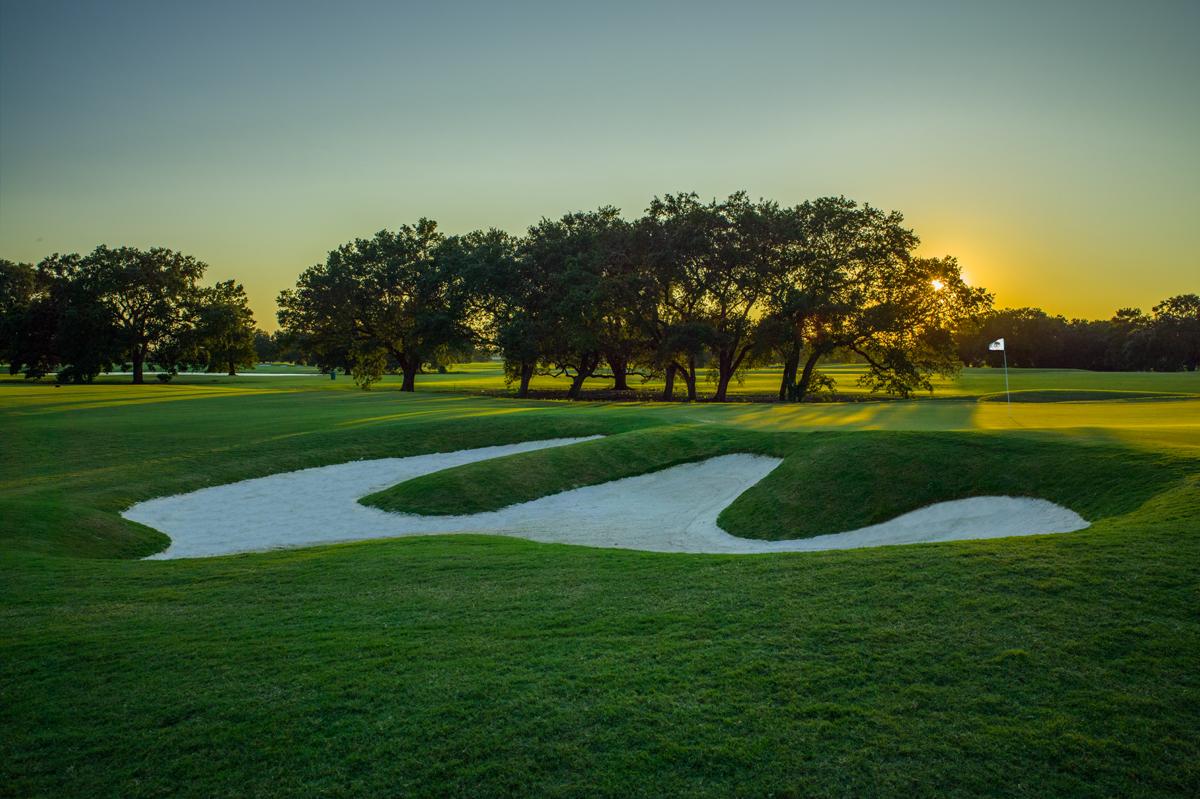 101st Louisiana Amateur Championship Preview