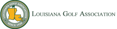 Louisiana Golf Association